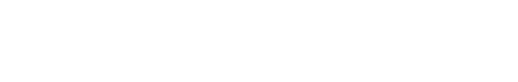 Complicity: An International Journal of Complexity and Education logo