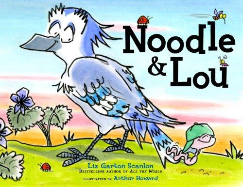 Noodle & Loo