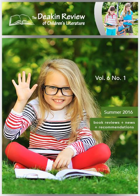 View Vol. 6 No. 1 (2016)