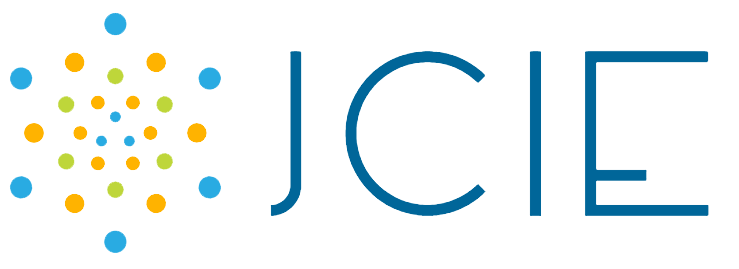 Journal of Contemporary Issues in Education logo