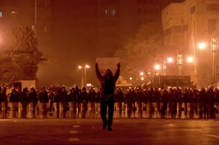 http://iconicphotos.wordpress.com/2011/01/27/the-arab-spring/